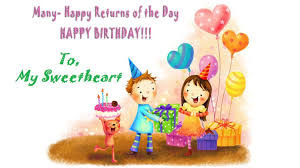 happy birthday song cards images free birthday cards