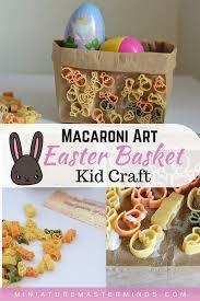 kid u0027s crafts u2013 miniature masterminds