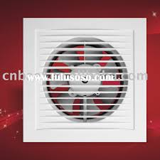 Window Exhaust Fan For Bathroom Small Window Kitchen Window Vent Fan Caurora Com Just All About Windows And Doors