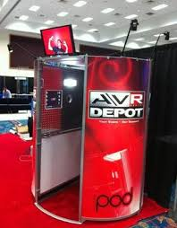 Photo Booth Rental Nj Branded Photo Booths Rentals In New York Ny