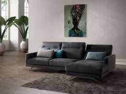 divani per salotti divani moderni parma reggio emilia salotto moderno vendita