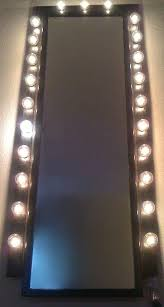 light up wall mirror 25 best woodubemine images on pinterest makeup vanity mirror
