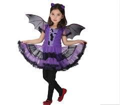 Masquerade Dresses Halloween Costume Buy Wholesale Purple Masquerade Dress China Purple