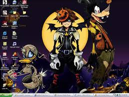 halloween town wallpapers u2013 festival collections