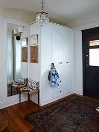Small Foyer Decorating Ideas by Organized Entryway Designs And Foyer Decorating Ideas Blending