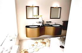Brown Bathroom Ideas Simple Brown Bathroom Designs Brown Bathroom Color Ideas Green And