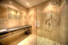 Luxury Bathroom Designs by Luxury Bathroom Designs Ewdinteriors