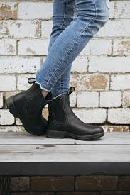 blundstone womens boots canada extended range launched following global success blundstone usa