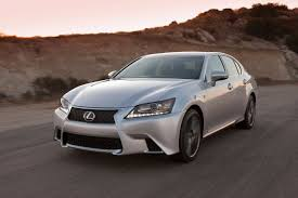 toyota lexus 2014 2014 lexus gs 350 specs and photos strongauto