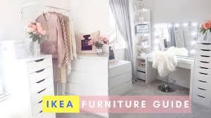 ikea malm dressing table u0026 furniture guide lucy jessica carter