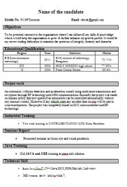 resume for interview sample nardellidesign com