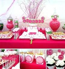 hello party cat birthday decorations some wonderful ideas for hello