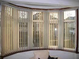 Vertical Blinds Menards Bedroom The Best 25 Bay Window Blinds Ideas On Pinterest Windows