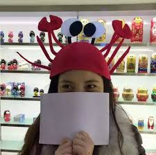 Crab Halloween Costume Compare Prices Crab Halloween Costumes Shopping Buy