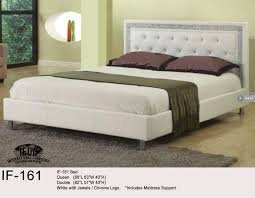 Double Bed In Mumbai Price Bedroom Furniture Hometown Furniture Ltd