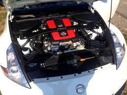 nissan 370z nismo engine nissan 370z weight