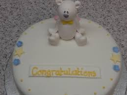 occasion cakes other occasion cakes startime patisserie