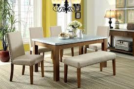 dining room sets furniture dining room set for 2 patio decks ideas child u0027s bedroom set