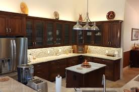 Kitchen Design Jacksonville Florida Universal Design Solutions Home