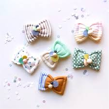 handmade hair accessories ebabee likes the sweetest handmade hair accessories and necklaces
