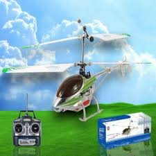 best 4ch helicopter 2 4g 4ch helicopter alloy the world best sell rc toys global sources