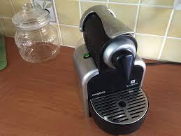 machine caf bureau machine caf bureau l v haute qualit chocolat chaud