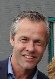 Johan de Kock