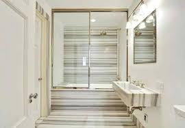 home design furniture ta fl modern marble bathroom designs grey marble contemporary bathroom