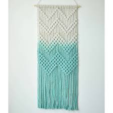 decor decorate your house with macrame wall hanging u2014 pack7nc com