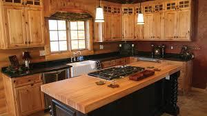 hickory kitchen island 100 hickory kitchen island 100 kitchen island lighting
