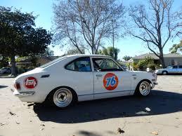 1974 toyota corolla for sale seller of cars 1974 toyota corolla white black