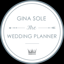 The Wedding Planner And Organizer Full Service Wedding Planner U0026 Organizer Nyc U0026 Philadelphia