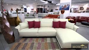Best Sofas 2017 by Mobilia Furniture Dubai Sofa Youtube