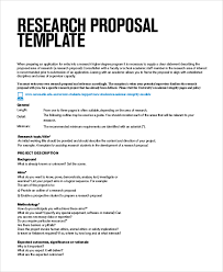 proposal example example of project proposal project proposal