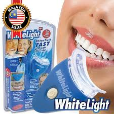 how to use teeth whitening gel with light white light teeth whitening gel supe end 9 20 2020 6 54 pm