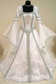 elvish style wedding dresses 443 best fashion images on costumes costume