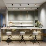 home decor party plan companies spotlights for home decor best 25 track lighting ideas on