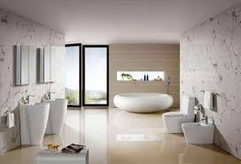 master bathroom ideas houzz master bathroom designs bathroom design ideas remodel pictures