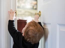 how to stop cabinet doors from slamming avoiding a jammed finger in doors hinges raising