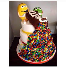 unique cool birthday cakes inspiration birthday cakes gallery