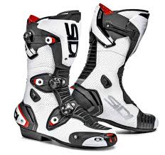 best sport motorcycle boots sidi motorcycle boots sport new york store save big with the