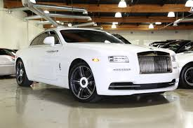 roll royce nigeria 2015 rolls royce wraith fusion luxury motors