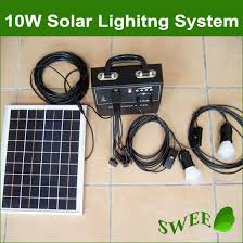 aliexpress buy 10w 18v solar monocrystalline panel lighting