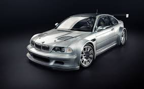 51 most dashing and fabulous bmw car wallpapers in hd