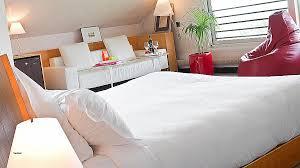 hotel avec dans la chambre bordeaux hotel avec dans la chambre bordeaux beautiful chambres avec
