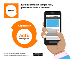 orange adresse siege social appli orange actu png itok wtw3oayf