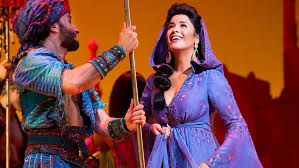 aladdin discount tickets broadway save 50