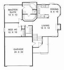 Small House Plans 700 Sq Ft Tiny House Plans 700 Square Feet Or Less Beautiful House Plan