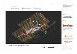 home designer pro hvac 3d hvac general q u0026 a chieftalk forum