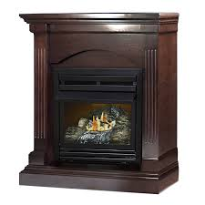 bedroom fireplaces direct propane heating stove gas fireplace